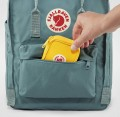 portfel_Fjallraven_Kanken_Card_Wallet_kolor_141_Warm_Yellow_6.jpg