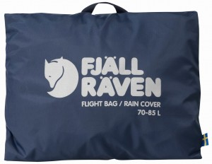 Pokrowiec transpotowy Flight Bag 70-85l. Fjallraven