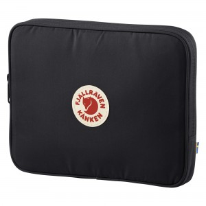 Kanken Tablet Case