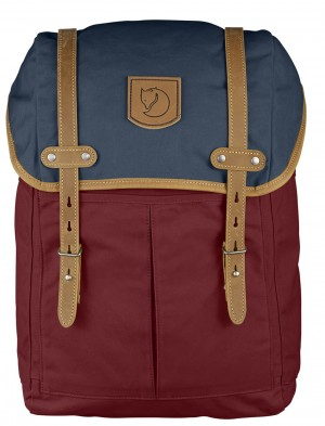 Fjallraven Plecak Rucksack No.21 Medium