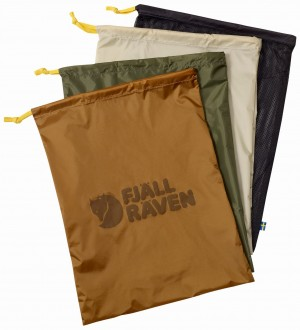Worki transportowe Packbags Fjallraven