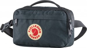 Kanken Hip Pack - 560 - Navy