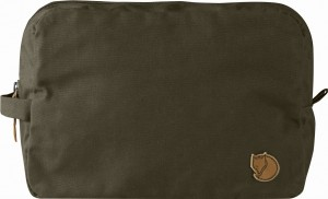 Gear Bag Large Fjallraven