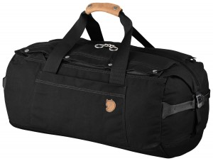 Torba Duffel No. 6 Medium Fjallraven