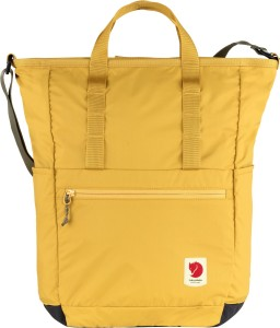 Torba High Coast Totepack Fjallraven