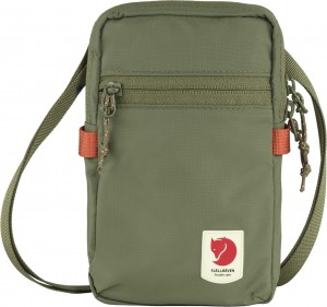 Torebka High Coast Pocket Fjallraven