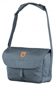 Torba Fjallraven Greenland Shoulder Bag Small