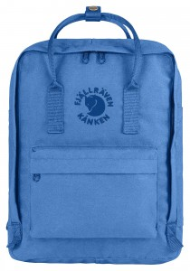 Re-Kanken Fjallraven - 525 UN Blue