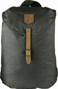 Plecak Greenland Backpack Small Fjallraven