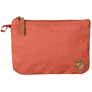Etui Gear Pocket Fjallraven
