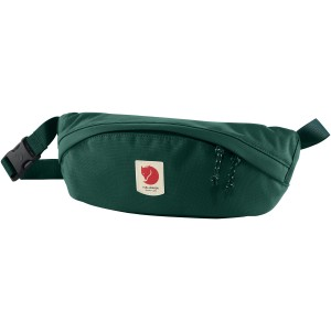 Saszetka biodrowa Ulvo Hip Pack Medium Fjallraven