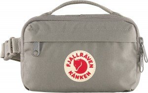 Kanken Hip Pack - 021 - Fog