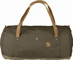 Torba Duffel No. 4 Large Fjallraven