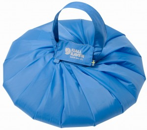 Bukłak na wodę Water Bag Fjallraven