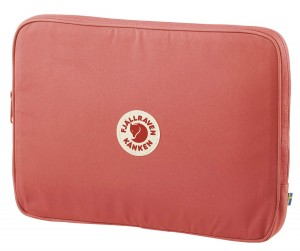 KANKEN LAPTOP CASE 13""
