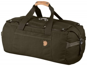 Torba Duffel No. 6 Small Fjallraven