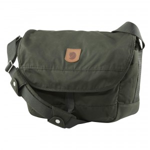 Torba Fjallraven Greenland Shoulder Bag
