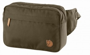 Torba na biodro Hip Gear Bag Fjallraven