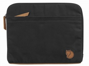 Tablet Case Fjallraven