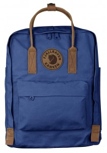 Kanken No. 2 - 527 Deep Blue