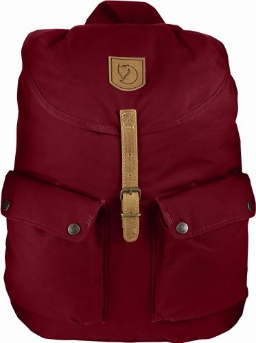 produkty wysokiej jakości największa zniżka na stopach zdjęcia Plecak Greenland Backpack Fjallraven