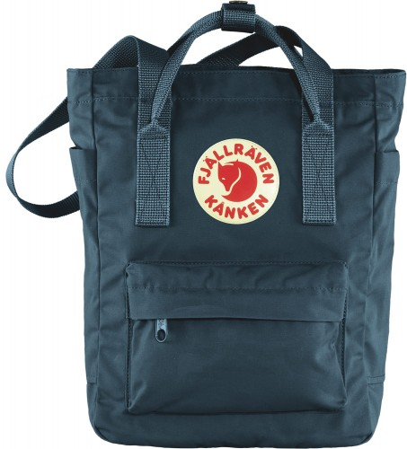 Kanken Totepack Mini, kolor: 560 - Navy