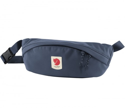 Ulvo Hip Pack Medium, kolor: 570 - Mountain Blue