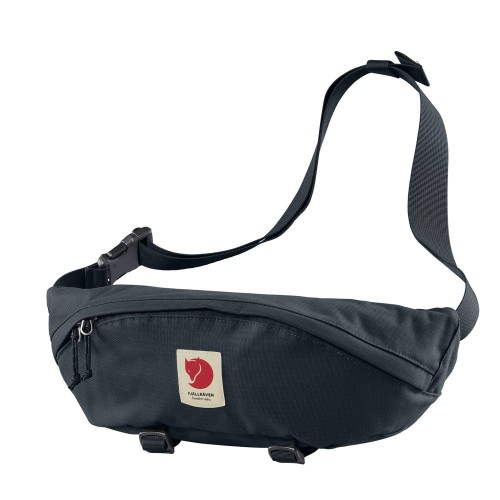 Ulvo Hip Pack Large, kolor: 555 - Dark Navy