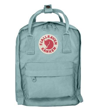 gorące nowe produkty nowy autentyczny gorąca sprzedaż online Autoryzowany sklep Fjallraven dedykowany plecakom Kanken ...